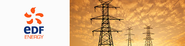 EDF Energy (Cottam Site)
